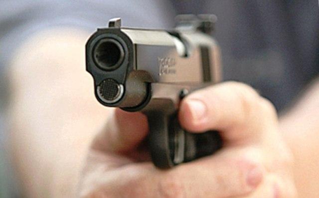 Мужчина вСаратове застрелил тренера покарате нарабочем месте