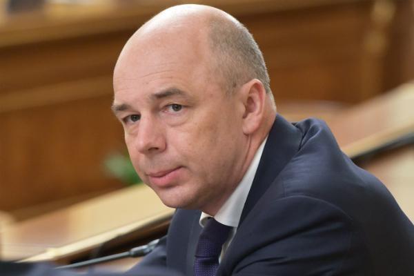 Песков: Украина фактически признала дефолт