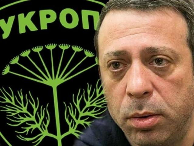 Корбана вывезли иззала суда, однако в поликлинику Института Амосова нетранспортируют