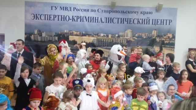 Программа для пнреселенцевсоотечественников в россию по ставропольскому краю испытывал