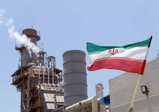 ЕС вслед за США снял санкции с Ирана, введенные за развитие ядерной программы