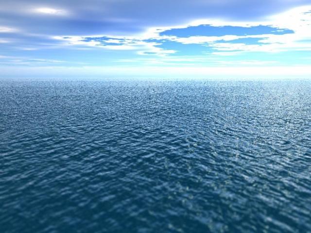 В2100 году уровень Мирового океана поднимется на1,5 метра— Ученые