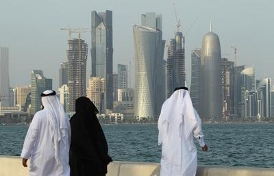 Ограничивать добычу нефти Саудовская Аравия не будет