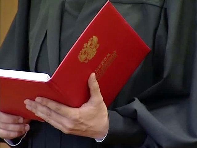 Босс Иланского АТП оштрафован запремирования себя к23февраля