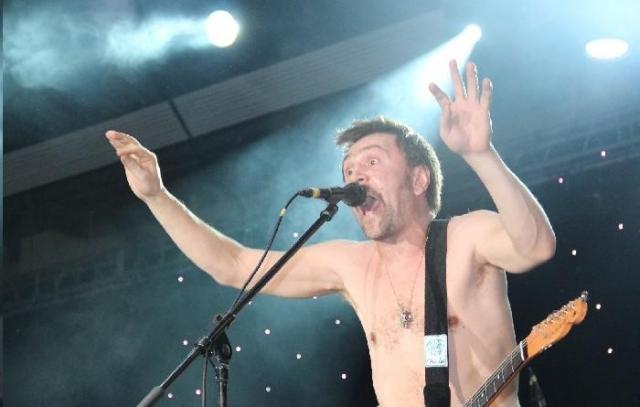 ленинград нашествие голые