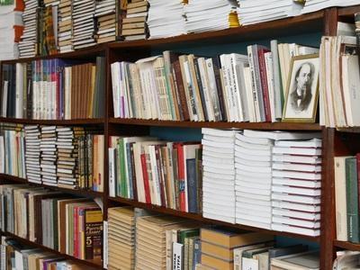 В Пензе отметят День славянской письменности и культуры