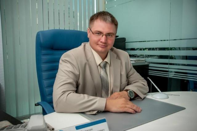 АСВ: выплаты вкладчикам московского банка «Век» составят практически 3 млрд руб.
