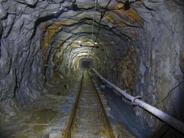 СКпроводит проверку пофакту смерти шахтера вЧелябинской области