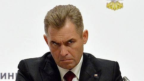 Неменее  50 тыс.  подписей собрала петиция заотставку Астахова