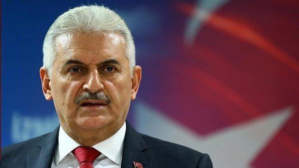 Турция отказалась платить засбитый русский «Су-24»