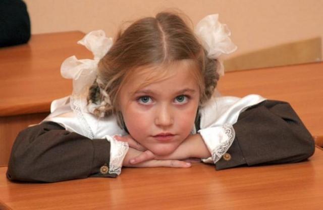 Красноярского студента уличили вшантаже школьницы ради интима