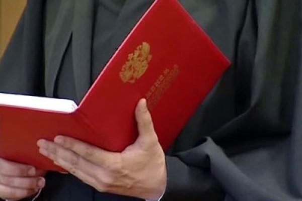 Убийцу изАстрахани спустя 12 лет отыскали вСаратовской области