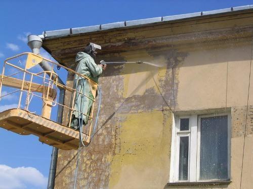 Сумму накапремонт многоквартирных домов наКубани увеличили в4 раза
