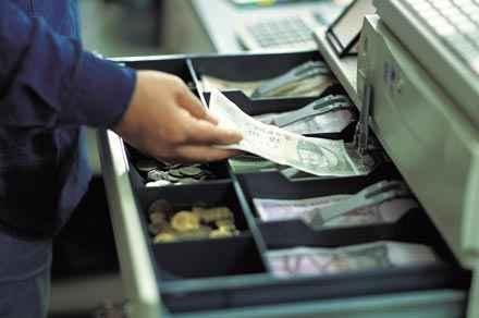 Покупательский спрос вАлтайском крае снизился на1,8%