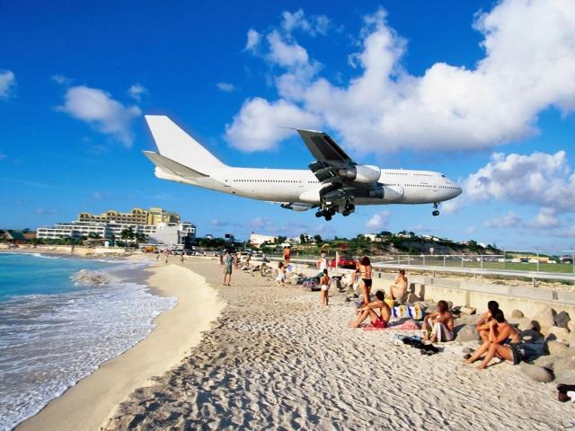 Около 15 авиакомпанийРФ готовы начать чартерную программу вТурцию