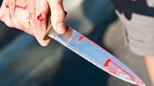 НаСтаврополье полицейский убил бывшую супругу ипокончил ссобой