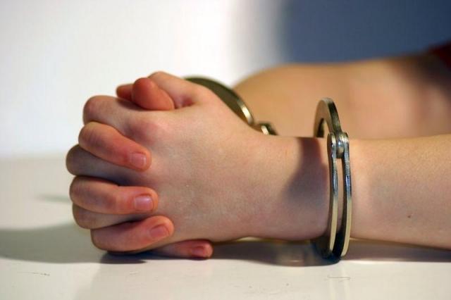 Двое молодых граждан Пятигорска изнасиловали 13-летнего ребенка