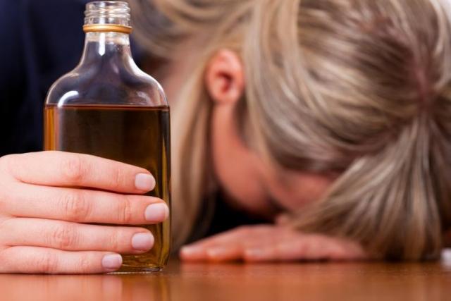 ВКраснодарском крае 38-летний мужчина смерти избил пьяную сожительницу