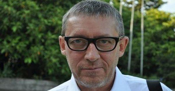 Милиция назвала основные версии смерти корреспондента Александра Щетинина