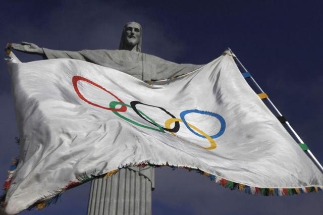 Виталий Мутко: нужно жить дальше, поддерживать паралимпийцев