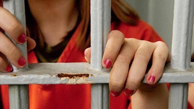 ВНовороссийске женщина порезала свою мать ножом иоставила умирать вкустах