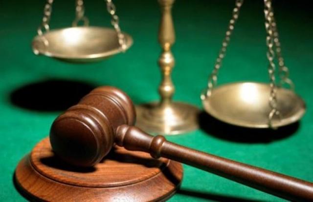 ВТульской области судят педофила, изнасиловавшего 13-летнюю девочку