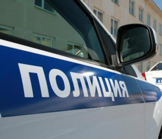 ВАдыгее милиция задержала членов противопожарной экспедиции «Гринпис»