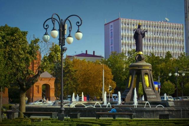 Яндекс: граждане Новосибирска залето 10 раз обошли границы РФ