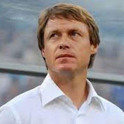 «Краснодар» обыграл «Зальцбург» настарте Лиги Европы