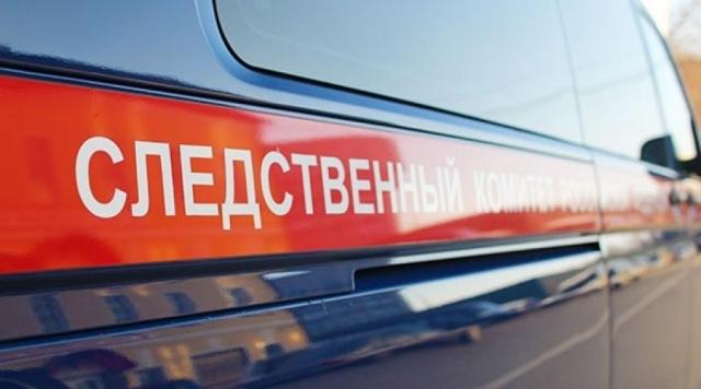 ВБалахтинском районе ребенок пытался свести счеты сжизнью