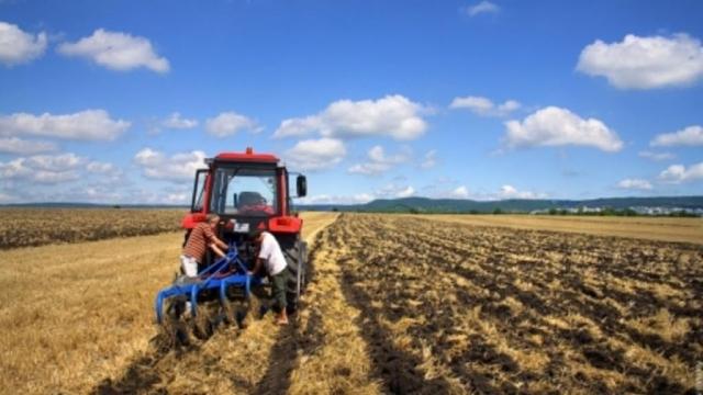 Обновленная краевая рабочая группа попроблемам фермеров провела первое совещание