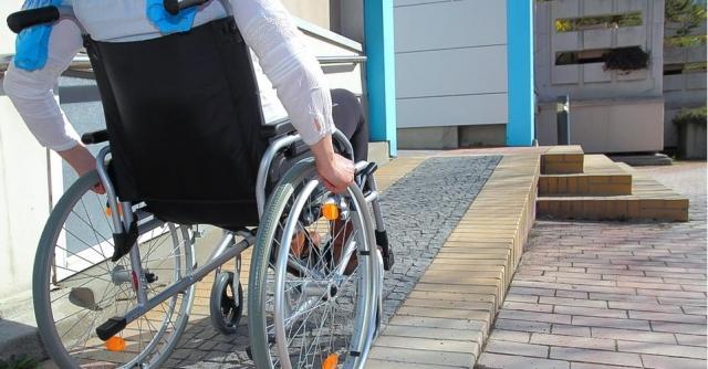 Кондратьев встретился скубанскими паралимпийцами