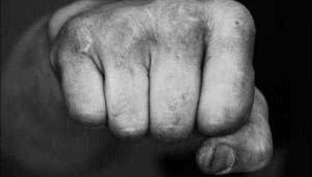 ВПермском крае возбудили уголовное дело после избиения воспитанника спецшколы
