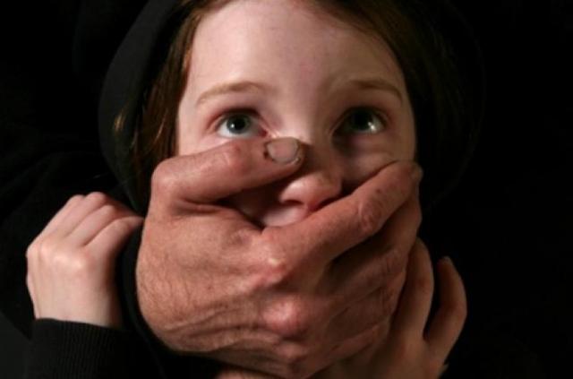 ВПлесецком районе отчим большое количество лет подряд насиловал падчериц