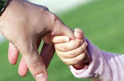 ВСочи стартовал Всероссийский форум приемных семей