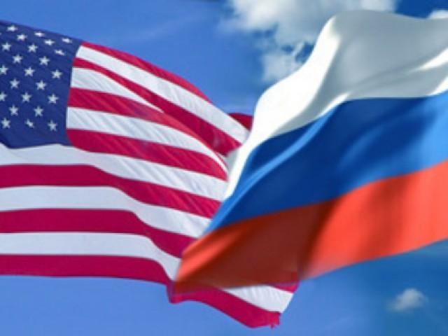 Кремль отреагировал назаявления Джо Байдена