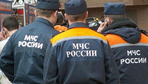 Пострадавшую отвзрыва газа вЯлуторовске вкрайне тяжелом состоянии доставили вТюмень