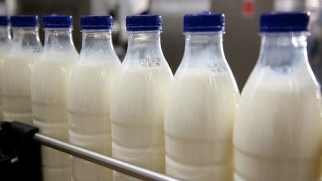 Дополовины молочной иалкогольной продукции накубанских прилавках оказывается фальсификатом