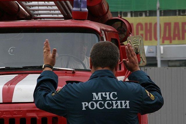 ВКраснодарском крае случилось землетрясение