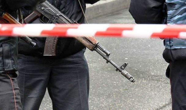 ВДагестане впроцессе перестрелки уничтожен боевик из«южной» бандгруппы