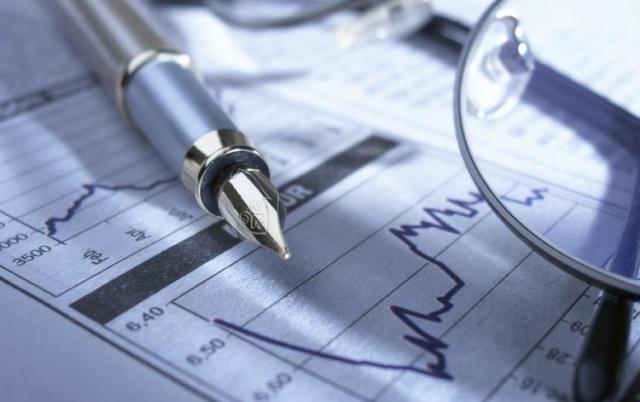 Власти приняли бюджет Ростовской области наближайшие три года