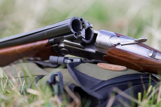 ВСтаврополе застрелился изружья 66-летний пенсионер