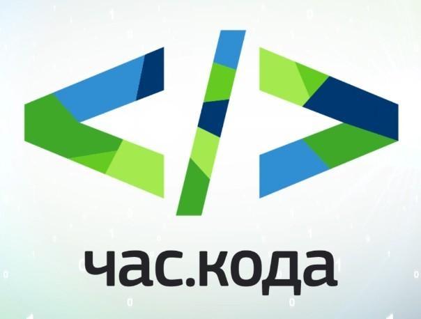 http://img.rufox.ru/files/big2/810833.jpg