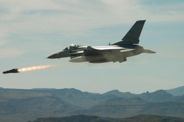 Пушков: «Ближний Восток похоронил вымысел обэффективности внешней политики США»