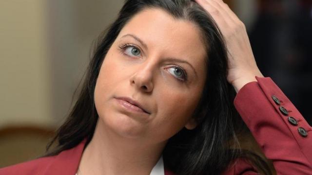 Макфол задумался овозможности приравнять корреспондентов RTиSputnik к зарубежным агентам