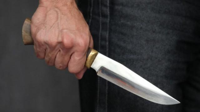 НаКубани пенсионер избил гостя трубой изарезал