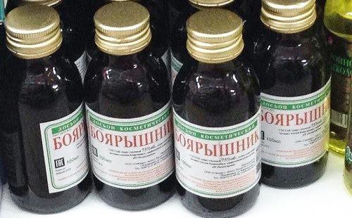 После отравления «Боярышником» вИркутске Михаил Игнатьев призвал остановить торговлю «фанфуриками»