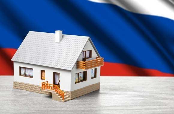 Бюджет Краснодарского края на 2017г составил более 196 млрд руб.