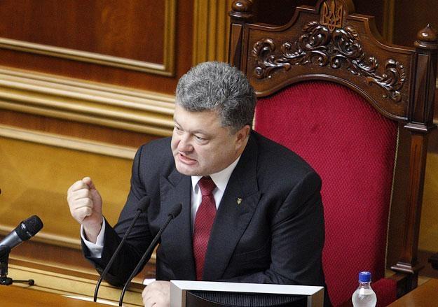 Беглый народный депутат сегодня пиарился вукраинских СМИ из РФ