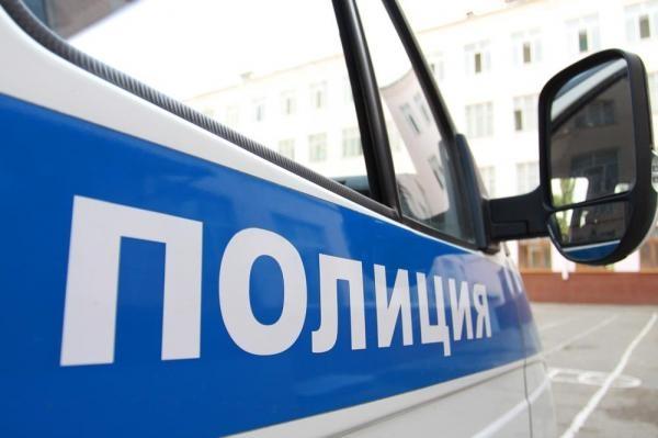 Конфликт вкафе нашоссе Энтузиастов в российской столице перерос вмассовую драку
